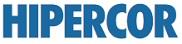 medidor de CO2 hipercor